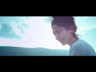 Ёлка - Море внутри (Море внутри меня, OST Без границ)