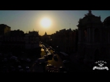 Битва оркестров в Одессе 5 августа Оперный театр
