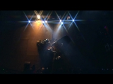 nils frahm - hammers live