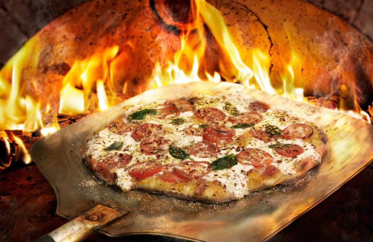 Рассказ доставщика пиццы 22 фотография