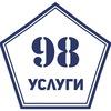 Ремонт бытовой техники СПб