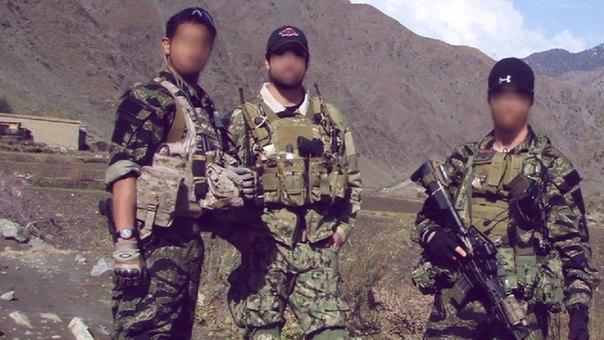 Разрешенный вид бойца на тренировках и приватках 2QH9DNZTp4o