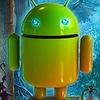 Бесплатные Android игры от Дмитрия Стародымова