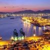 КОРУ Глобал - Южная Корея: торговля и бизнес
