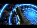 [HD] Зеленый Фонарь: Анимационный сериал | Green Lantern: The Animated, сезон 1 серия 12.