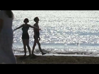 Возвращение в Брайдсхед / Brideshead Revisited (2008) - Трейлер