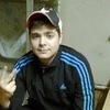 Romeo Marli