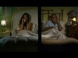 Безумно влюбленный / Innamorato pazzo (1981)