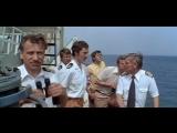 Советский супер-боевик, блестящий актерский состав в фильме Пираты XX века _ 1979