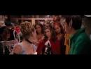 Кошелёк или жизнь  Trick 'r Treat (2007)