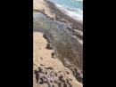 Praia de Guarapari