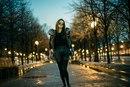 Людмила Фролова фото #44