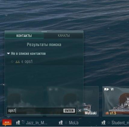 Bz4pX7bDQ0E.jpg