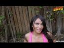Natalia Mendez Workout | Blowjob Sex Suck Fuck Deep Throat Anal Pussy Sexy Анал Fetish Минет Оргия Bukkake Feet Foot Orgy жмж