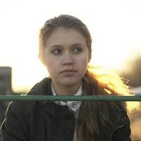 Виктория Турбасева