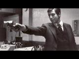 «Крестный отец» (1972): Трейлер / http://www.kinopoisk.ru/film/325/