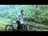 Брати: Остання сповідь / Brothers: The final confession (2015) (український трейлер №2)
