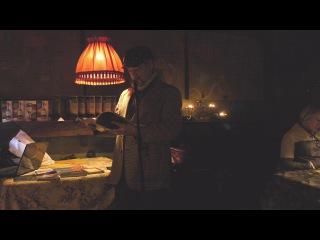 Геннадий Каневский, презентация книги