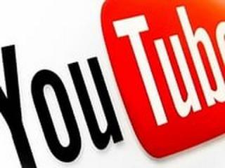 Как узнать сколько у вас просмотров и подписчиков на ютубе(YouTube)