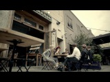 B.A.P - COFFEE SHOP MV