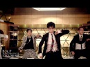 【MV】B.A.P「EXCUSE ME」(JAPAN 4TH SINGLE / 2014.09.03)