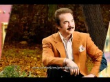 ORHAN GENCEBAY | YARABBİM (Mevsim Bahar Olunca) [1998 version]