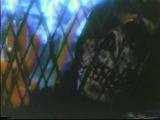 THE REDEEMER Son of Satan (1978) Trailer