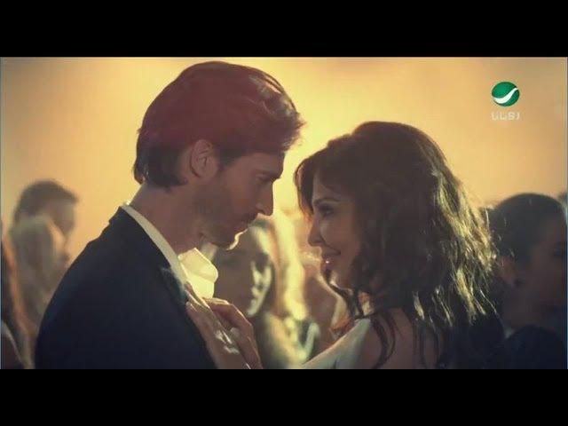 Elissa - As3ad Wahda Video Clip فيديو كليب إليسا - أسعد واحدة