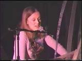 Гинтаре Яутакайте - Gondolas (2003 исполняет автор)