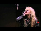 Lita Ford - Close My eyes Forever. (HD)