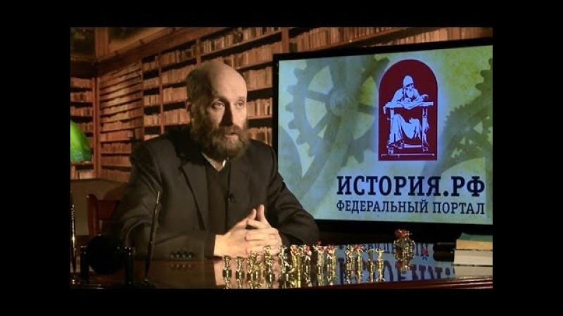 Российская Федерация в 1992 1993 годы