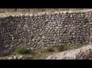 Следы греческих богов - Запретные темы истории