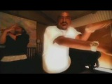 2Pac ft. Outlawz - Made Niggaz (Dirty) (Official Video) HD