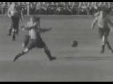 Зенит 5-0 Спартак (М) / 02.06.1949 / Высшая Лига
