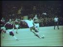 Зенит 4 1 Металлист золотой матч 21 11 1984 Высшая Лига