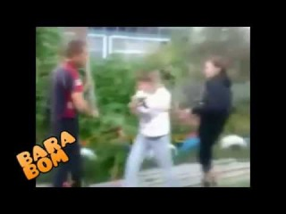 ������ ������� ������� ���� ������ ����� �������� ������� russian drunk girls st...