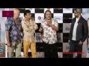 Official Trailer Launch | The Shaukeens | Anupam Kher | Annu Kapoor | Lisa Haydon | Akshay Kumar