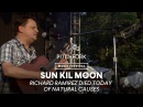 Sun Kil Moon perform Richard Ramirez Died Today of Natural Causes