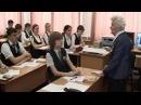 29 мая 2015 Новости РЕН ТВ Армавир