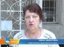 3 июня 2015 Новости РЕН ТВ Армавир