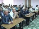 26 мая 2015 Новости РЕН ТВ Армавир