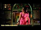 Aaj Main Dekhoon Jidhar Jidhar Film Doli