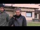 L'arrivo di Cerci a Milanello | AC Milan Official