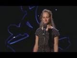 Алиса Доценко - Кастинг в Крыму - Танцуют все 6 - 30.08.2013