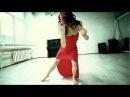 Lykke Li Possibility contemporary choreography by Anya Yedynak Dance Сentre Myway