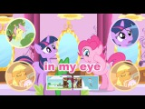 Pinkie Promise YTPMV
