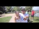 MC Pita Ramos feat Biia Életkép Official Music Video 2014