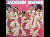 JACKSON SISTERS- I BELIEVE IN MIRACLES