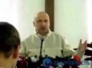 Не 5 КАНАЛ  ШОК  власть в Украине захватили наркоманы и сектанты  'И о ' Президента Украины