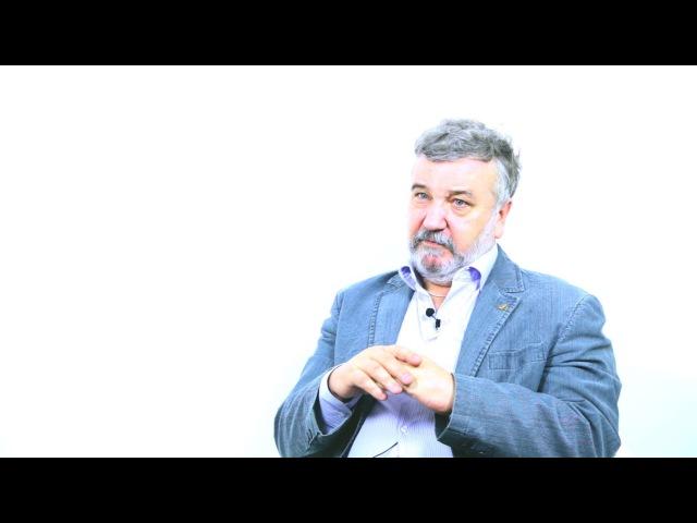 Модель классической культуры - Владимир Миронов